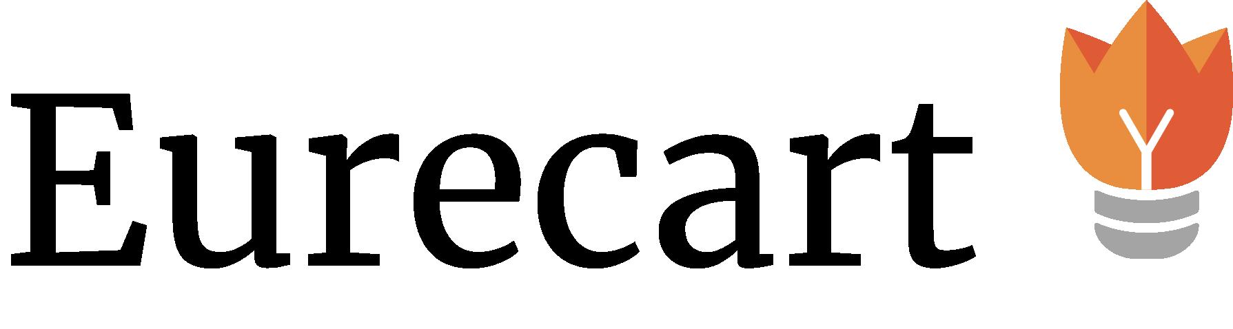 Eurecart